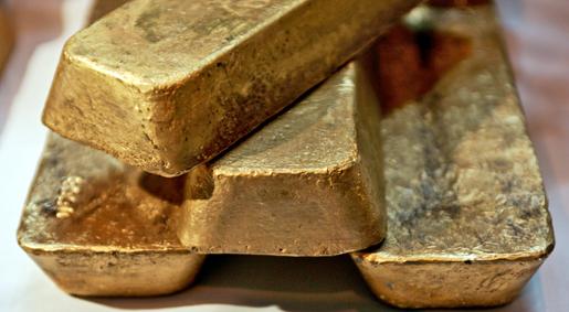 Сбербанк предоставил компании Polyus Gold кредит на 2,5 млрд долларов