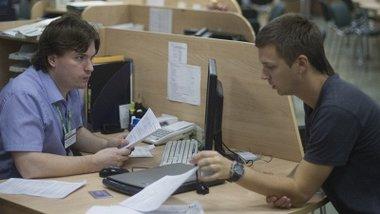Количество жалоб на банки в Роскомнадзор выросло вдвое в 2015 году