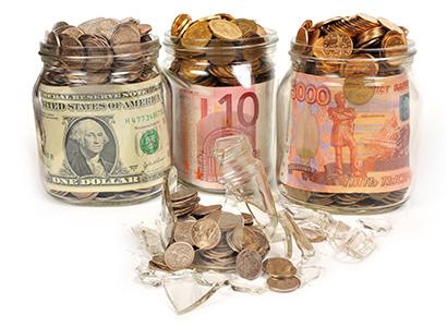 МКБ отложил выпуск евробондов из-за ухудшения ситуации на мировых рынках