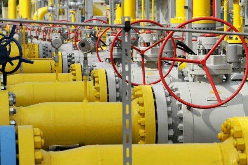 В Боливии открыты крупные газовые месторождения