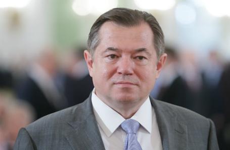 Новый прогноз МЭР обещает вернуть Россию на докризисный уровень за четыре года