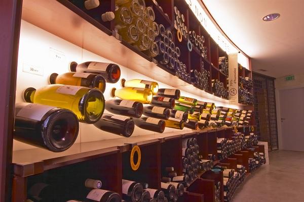 Продажу алкоголя могут ограничить