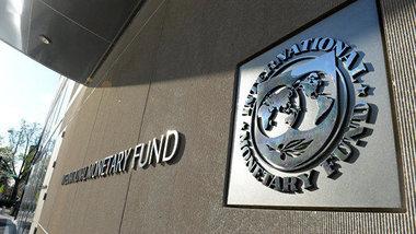 Министры финансов еврозоны поддержали решение Кипра досрочно выйти из программы макроэкономической помощи
