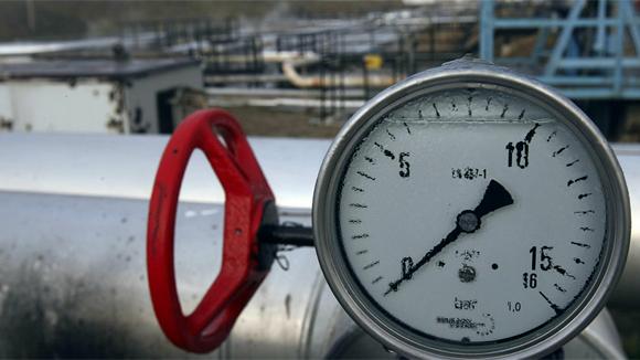 Правительство опасается бензинового дефицита