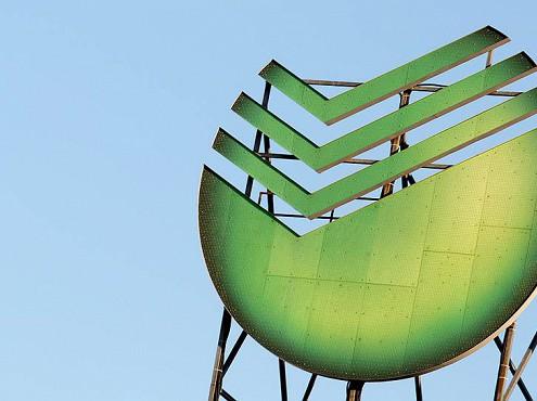 Сбербанк и Райффайзенбанк подали заявки на внедрение новой оценки кредитных рисков банков