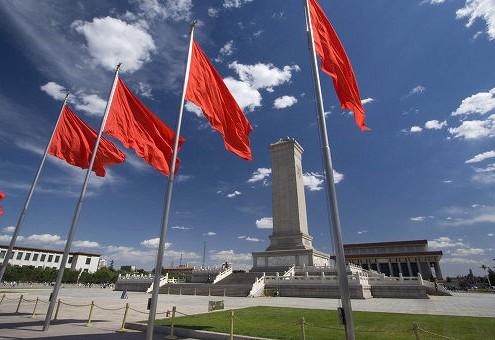 Россия и Китай будут вместе поднимать сельское хозяйство