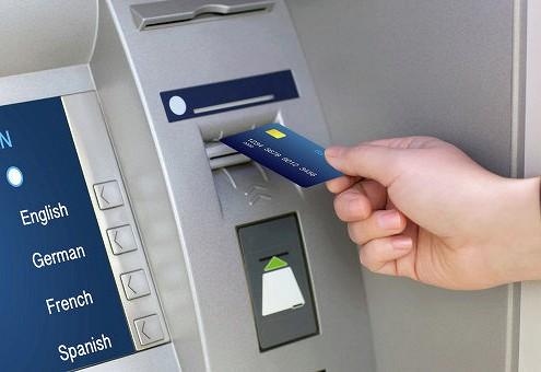 ЦБ рекомендовал банкам давать памятку об использовании электронных денег