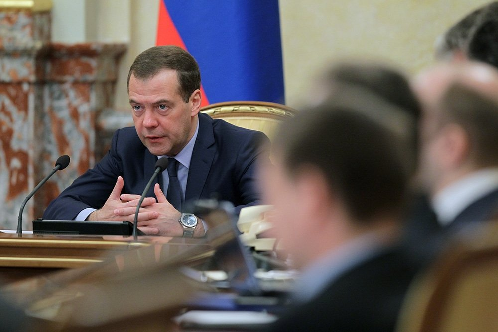 ЦБ РФ может выделить на создание Национальной перестраховочной компании 71 млрд руб.
