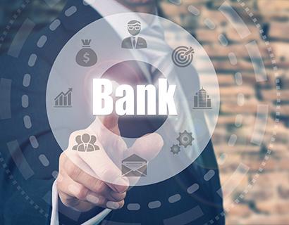 НРА 31 марта проведут круглый стол на тему «Небанковский бизнес банков»