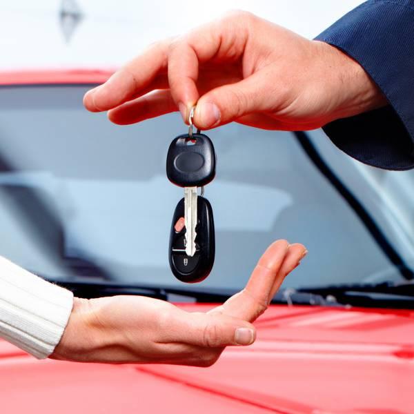 Росбанк присоединился к продленной госпрограмме льготного автокредитования