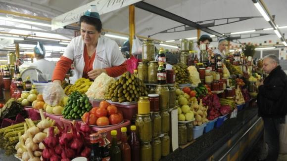 За продажу «санкционки» предлагают ввести штраф
