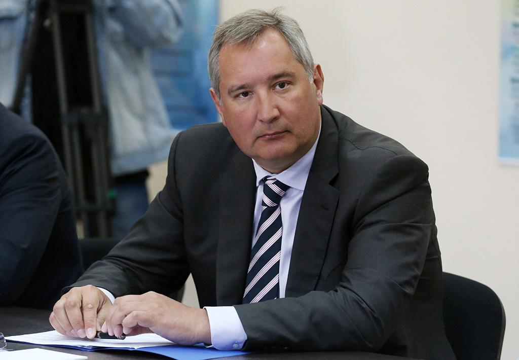 Рогозин назвал проблемы авиационного двигателестроения в России