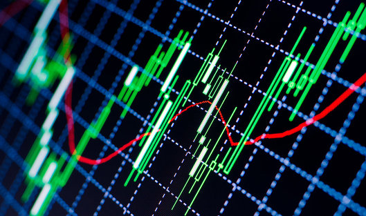 Рынок акций Российской Федерации сильно укрепится
