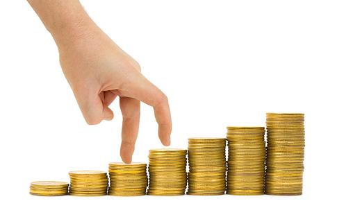 Как сделать бизнес успешным: денежные потоки