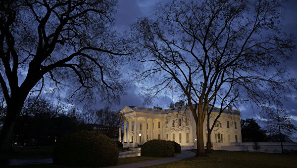 США могут расширить санкции против РФ на основании «панамских бумаг»