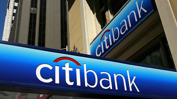 В российской приватизации хотят участвовать американские банки