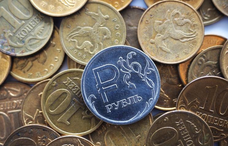 Минфин: инфляция в РФ в 2016 г. может быть ниже 6% при сохранении нынешней цены на нефть