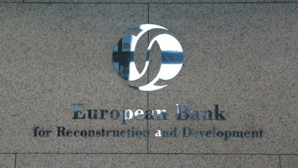 ЕБРР заинтересован в приватизации в России, но его деятельность заморожена