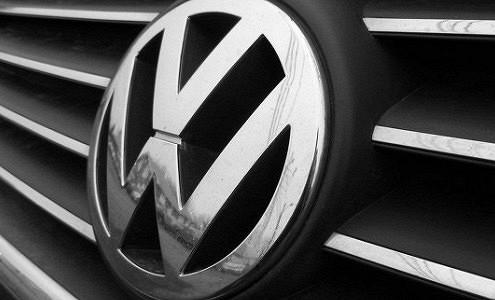 Volkswagen выплатит сотрудникам за 2015 год бонусы по 3,95 тысячи евро