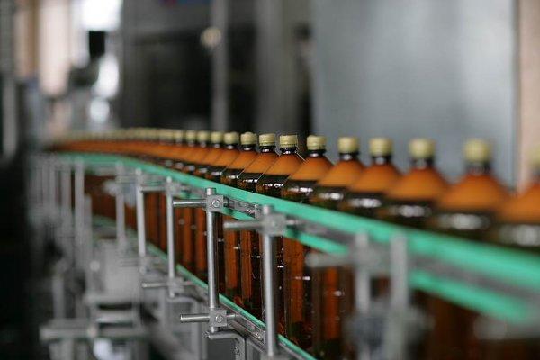 В России ограничат продажу пива