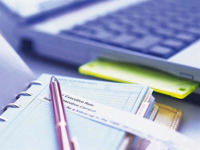 Проблемы, возникающие при кредитовании малого и среднего бизнеса