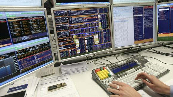 Иностранцев пустят на сырьевую биржу
