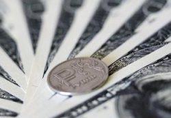 Минфин отказался от пересчета валютной ипотеки по льготному курсу