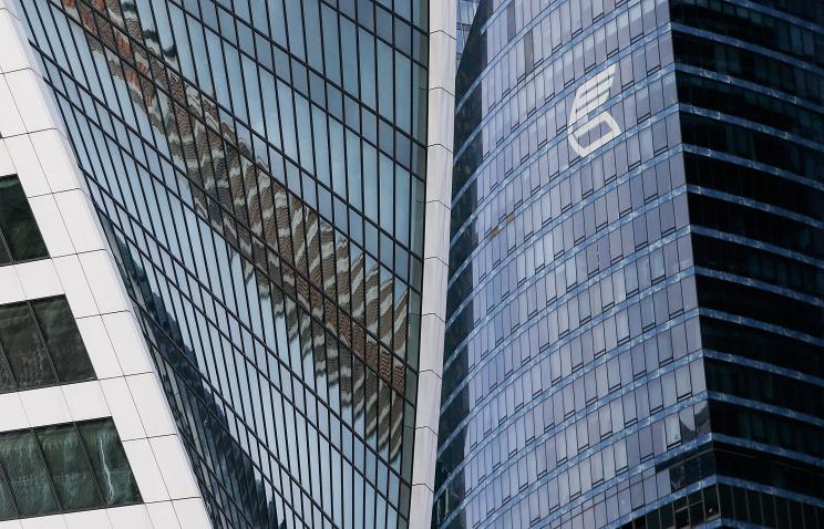 ВТБ не рассчитывает вернуть 243 млрд руб. долгов Банка Москвы