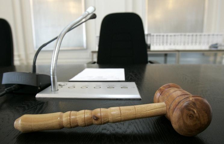 СМИ: французский суд отменил арест доли ВГТРК в Euronews, наложенный по делу ЮКОСа