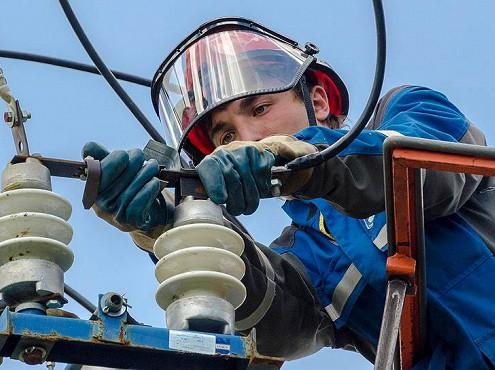 Минэнерго может лишить электростанции дополнительных денег