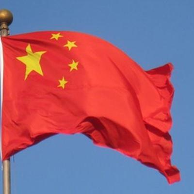 Россия предложила поставлять воду в Китай