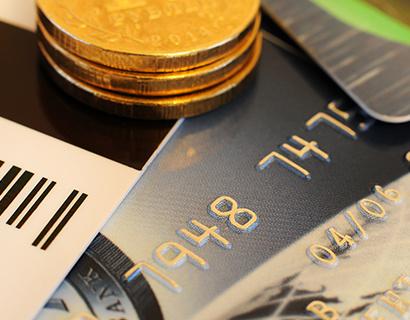 Счетная палата раскритиковала программу докапитализации банков