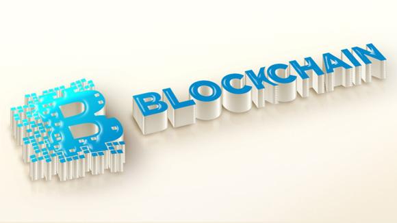 QIWI создает консорциум банков для разработки стандартов blockchain