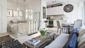 Как сфотографировать квартиру, чтобы дороже продать? Как правильно подать объявление бесплатно?