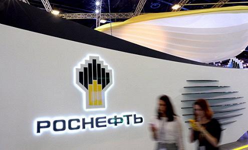 Приватизацией «Роснефти» интересуются инвесторы из Европы — Улюкаев