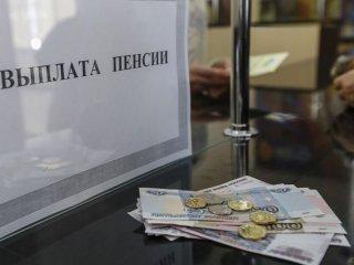 Силуанов выступает за адресную индексацию пенсий