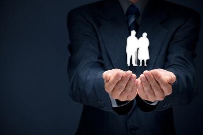 В России завершено формирование системы гарантирования пенсионных накоплений