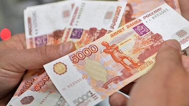В России повысили единовременную выплату из маткапитала