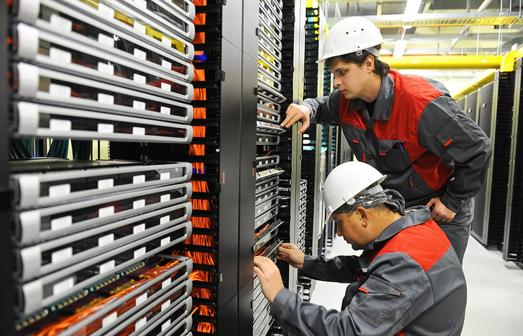 Минкомсвязь РФ предлагает ввести льготную ипотеку для IT-специалистов