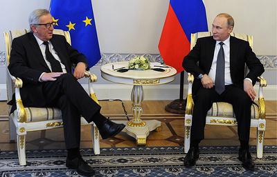 Костин опроверг слухи о приобретении евробондов РФ иностранными «дочками» ВТБ