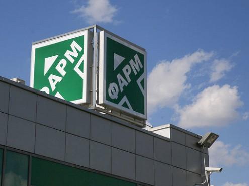 «Р-фарм» построит в Азербайджане фармацевтический комплекс