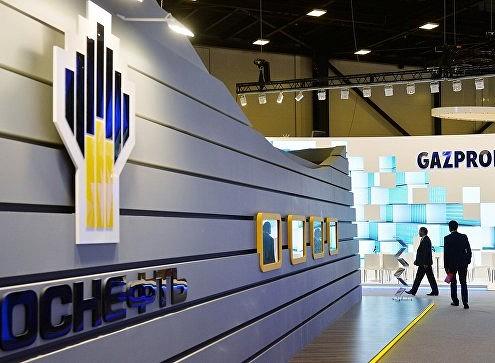 Правительство выбрало «Роснефть» единственным поставщиком топлива для МВД