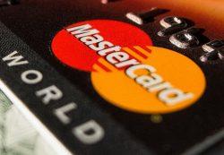 В Гаване стали принимать карты MasterCard