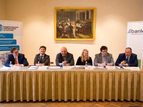 ВТБ не поддерживает идею страхования вкладов юридических лиц