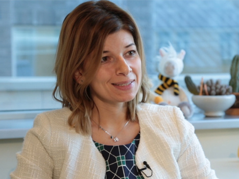 Генпрокуратура признала законными правила возврата страховых премий