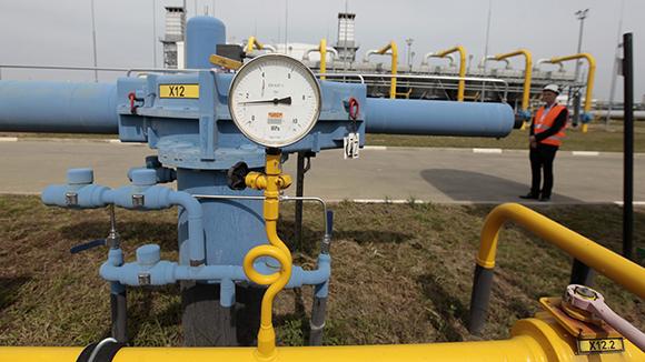 Минэнерго не может определиться с моделью развития рынка газа