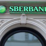 Российские банкиры останутся в Лондоне после Brexit