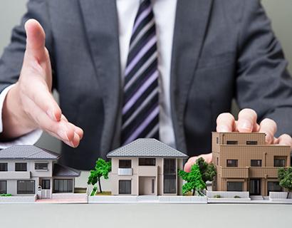 ВЭБ начал кадровые перестановки в банке «Глобэкс»