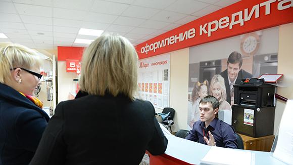 Банки снизят ставки по потребкредитам за счет вкладчиков
