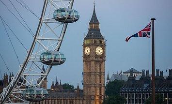 Международные банки начинают сворачивать операции в Великобритании